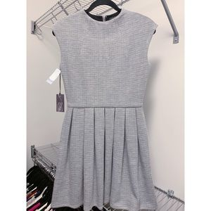 Aritzia Talula Dress, New with tags